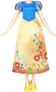 Mannequinpop Disney Princess Royal Shimmer Sneeuwwitje-Artikeldetail