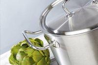 Classic by Demeyere casserole à soupe 24 cm - 7 l-Détail de l'article