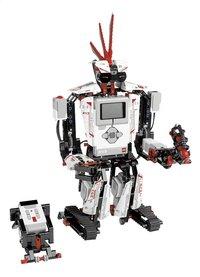 LEGO Mindstorms 31313 EV3 FR-Artikeldetail