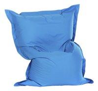 Pouf Petit turquoise