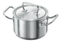 Classic by Demeyere kookpot 16 cm - 1,5 l-Vooraanzicht