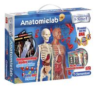 Clementoni Anatomielab