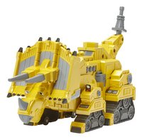 Speelset Dinotrux Sounds & Phases Dozer
