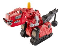 Set de jeu Dinotrux Sounds & Phases Tim Rux