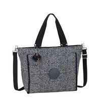Kipling shopper New Shopper L Dot Dot Dot