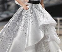 Barbie poupée mannequin  60ème anniversaire-Image 4