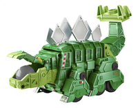 Speelset Dinotrux Sounds & Phases Garby