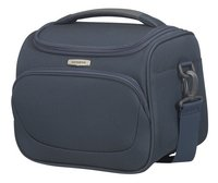 Samsonite Beauty-case Spark SNG blue