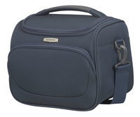 Samsonite Beautycase Spark SNG blue