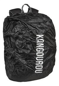 Kangourou rugzak Sport zwart/grijs-Artikeldetail