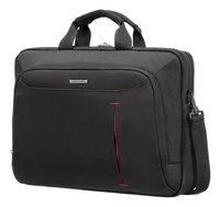 Samsonite Sac business GuardIt black 30,5 cm