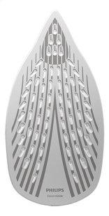 Philips Stoomstrijkijzer Azur GC4537/70-Onderkant