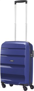 American Tourister Harde reistrolley Bon Air Spinner midnight navy 55 cm-Artikeldetail