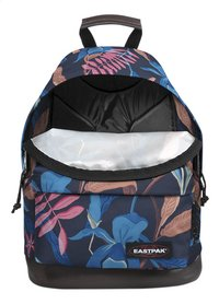 Eastpak rugzak Wyoming Whimsy Navy-Artikeldetail