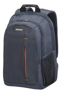 Samsonite Laptop-rugzak GuardIT grey