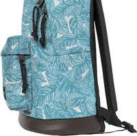 Eastpak rugzak Wyoming Brize Surf-Artikeldetail