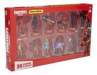 Fortnite Stampers 12 Pack - Deluxe Box-Linkerzijde