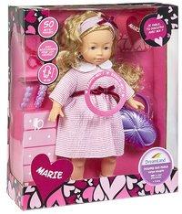 DreamLand poupée Marie FR-Vooraanzicht