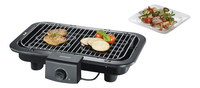 Severin Barbecue-gril PG8518-Image 1