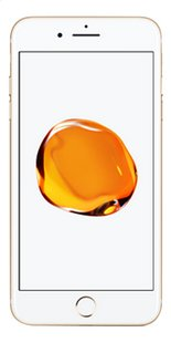 Apple iPhone 7 Plus 32 GB goud
