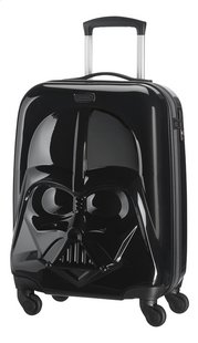 Samsonite Harde reistrolley Star Wars Iconic black 56 cm