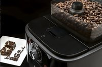 Philips Percolateur Grind & Brew HD7767-Image 2