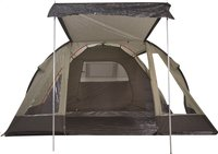 High Peak tente Caurus 4-Avant