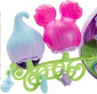 Trolls set de jeu Salon de coiffure de Poppy-Détail de l'article
