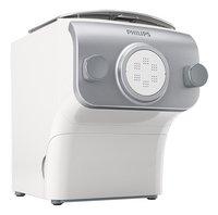 Philips Machine à pâtes électrique Avance Collection HR2375/00-Côté gauche