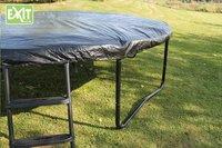 EXIT beschermhoes voor trampoline 305 cm-Artikeldetail