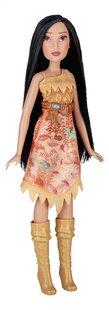 Mannequinpop Disney Princess Royal Shimmer Pocahontas-Afbeelding 2