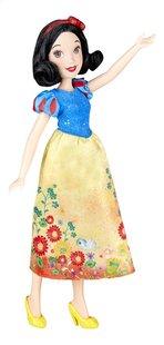 Mannequinpop Disney Princess Royal Shimmer Sneeuwwitje-Afbeelding 2
