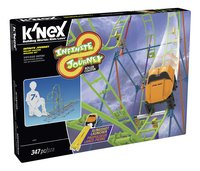 K'nex Infinite Journey-Artikeldetail