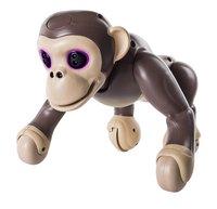 Robot Zoomer Chimp-Détail de l'article