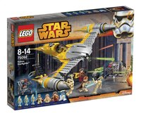 LEGO Star Wars 75092 Naboo Starfighter