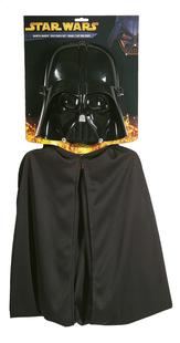 Déguisement Star Wars Dark Vador taille unique