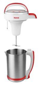 Nova Blender chauffant Soup Maker-Détail de l'article