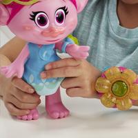 Figurine Trolls Poppy Chantante FR-Artikeldetail