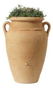 Garantia tonneau à pluie Amphore antik sable 250 l-Détail de l'article