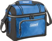 Coleman sac isotherme 10,5 l
