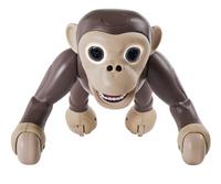 Robot Zoomer Chimp-Artikeldetail