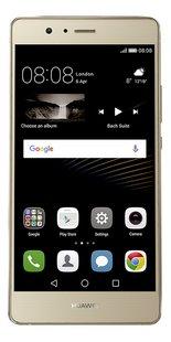 Huawei smartphone P9 lite dual sim or
