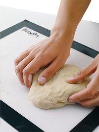 Lékué tapis de cuisson-Image 1