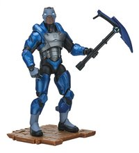 Fortnite actiefiguur Carbide Solo Mode-Vooraanzicht