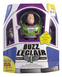Figurine interactive Toy Story 4 Buzz L'Eclair Ranger de l'espace-Avant
