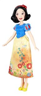Mannequinpop Disney Princess Royal Shimmer Sneeuwwitje-Rechterzijde