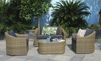 Ensemble Lounge Marisol-Image 1