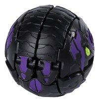 Bakugan Core Ball Pack - Nillious-Détail de l'article