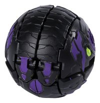 Bakugan Core Ball Pack - Nillious-Artikeldetail