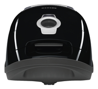 Miele Stofzuiger Complete C3 Pure Black PowerLine-Artikeldetail